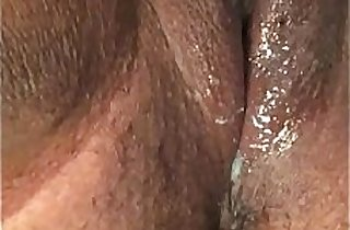 BBW, black  porn, desi xxx, dildoing, ebony sex, fatty, indian fuck, pussycats