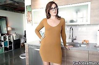 ass, blowjob, booty sluts, dogging, glasses, hairypussy, hardcore sex, heels