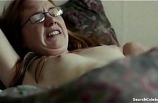 asian celebrities, blowjob, boobs, tits, Giant boob, giant titties, handjob, hornylesbo