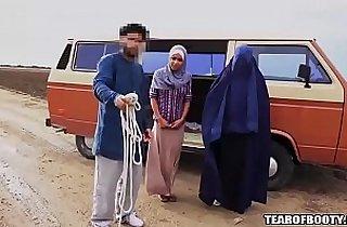 arabs, Big Dicks, blowjob, booty sluts, daughters, interracial, muslim sex, slim