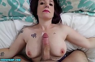 black  porn, cheated, familysex, MILF porno, mom xxx, chinese mother, step mommy, taboo