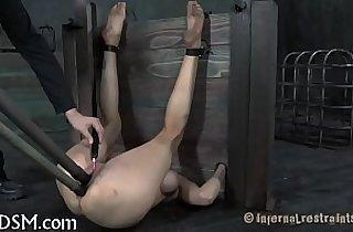 bdsm, blowjob, bondage, hardcore sex, slaves, sucking, whorefuck