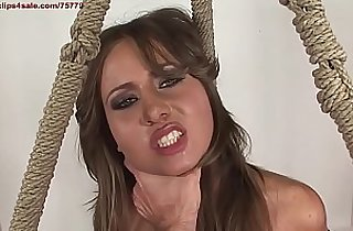 abused xxx, ass, bdsm, blowjob, bondage, clitoris, domination, facialized