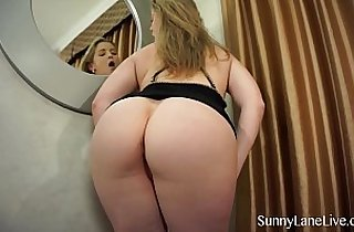 ass, boobs, booty sluts, tits, jugs, masturbating, naturals, redheads