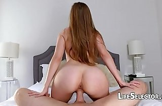 asian babe, ass, boobs, brunette, busty asian, tits, curvy girl, Giant boob