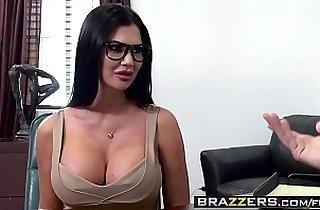 3some fuck, arabs, ass, blowjob, tits, double, kamasutra, giant titties