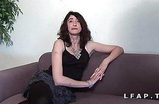 amateur sex, anal, ass, casting, cream, cumshots, europe, facialized