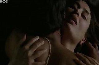 hardcore sex, indian fuck, italy, kisses, hornylesbo