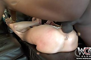 BBC, Big Dicks, blowjob, tits, cream, cumshots, giant titties, hardcore sex