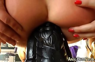anal, ass, Big butt, booty sluts, fetishes, fisted, gaped, HD