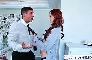 blowjob, tits, friends, girlfriend, hardcore sex, heels, naughty, sex star
