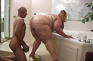 ass, BBW, fatty, fetishes, hardcore sex, huge asses, pussycats, leaking