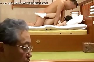 asian babe, asians, creampies, daughters, fatty, father xxx, homeporn, japaneses