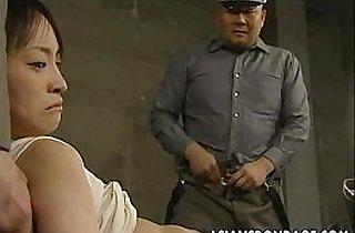 asians, bdsm, bondage, boobs, chicks, tits, creampies, cream