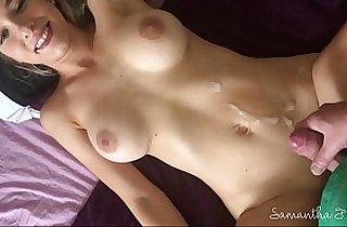 amateur sex, boobs, brother, tits, xxx couple, cream, cumshots, England