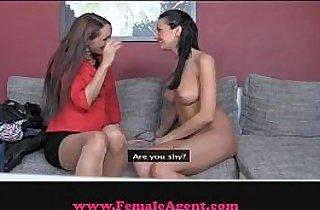 amateur sex, casting, cunny, hornylesbo, mature asia, MILF porno, orgasming, realitysex
