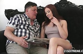 asian babe, ass, tits, europe, fingerfucked, grandpa xxx, hardcore sex, kisses