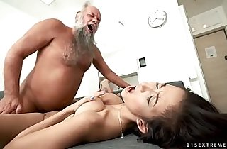 boobs, brunette, busty asian, tits, sexy dad, europe, Giant boob, giant titties