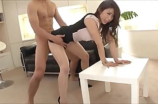 japaneses, officeporn, pantyhose