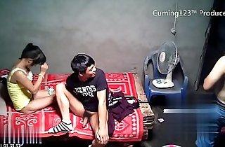 asians, chinese, tits, HD, hiddencamera, slutty, spycam, web cams