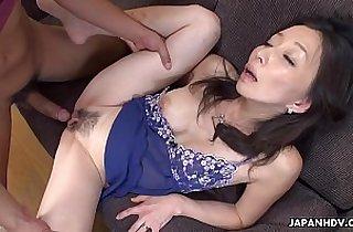 asians, blowjob, tits, creampies, cuckold sex, cream, cumshots, England