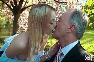 blonde, blowjob, cream, cumshots, deep throat, hardcore sex, mature asia, oralsex