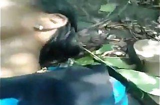 bangladeshis  porn, blowjob, in college, desi xxx, indian fuck, leggy, MILF porno, outdoor