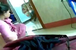 bangladeshis  porn, desi xxx, hiddencamera, indian fuck, web cams