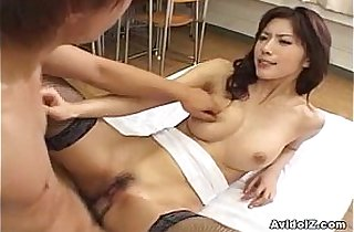 asian babe, japaneses, studs, sex teacher