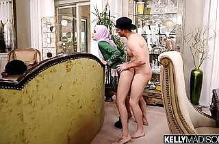 arabs, athlets, creampies, hardcore sex, arab hijab, muslim sex, shaved puss, slim