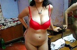 amateur sex, xxx couple, desi xxx, hardcore sex, homeporn, house wife, indian fuck, Indian bhabhi