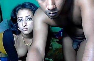 arabs, bangladeshis  porn, chating, desi xxx, England, indian fuck, muslim sex, pakistan