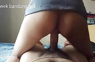 cream, cumshots, indonesian porn