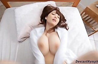 asians, boobs, busty asian, tits, Giant boob, giant titties, gorgeous, hitchhiking