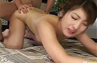 asian babe, asians, Big Dicks, hairypussy, hardcore sex, japaneses, jav, MILF porno