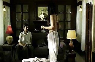 ass, desi xxx, hindi sexy, horny, Indian bhabhi, sisters, america