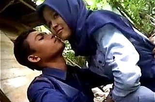 indonesian porn, malaysian