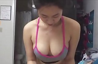 amateur sex, asian babe, asians, ass, blowjob, chating, in college, xxx couple