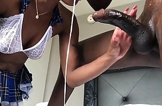 amateur sex, BBC, black  porn, compilated, xxx couple, creampies, cream, cumshots