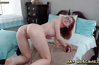 anal, ass, assholes, blowjob, tits, deep throat, dildoing, fingerfucked