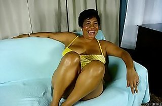 ass, BBW, boobs, busty asian, tits, cougars, emo punk, Giant boob