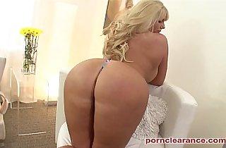 Big Dicks, blowjob, tits, cougars, cream, cumshots, giant titties, mature asia