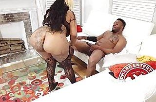 BBW, black  porn, booty sluts, busty asian, cheated, cream, sexdoll, ebony sex