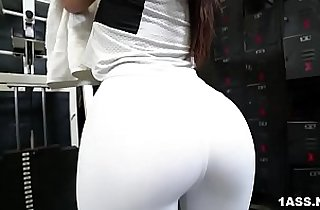 ass, athlets, Big butt, booty sluts, tits, giant titties, huge asses, perfection