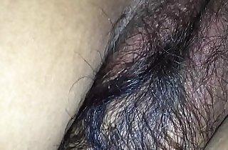 ass, assholes, bitch, black  porn, desi xxx, dogging, friends, hairypussy