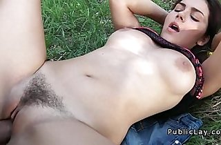 amateur sex, blowjob, busty asian, xxx couple, europe, hairypussy, hardcore sex, hitchhiking