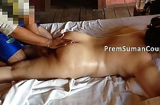 3some fuck, ass, xxx couple, desi xxx, hubby xxx, indian fuck, massage, wife shared