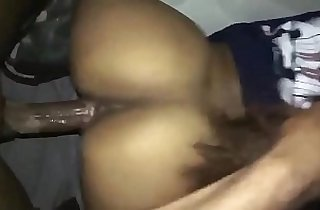 amazing, BBC, black  porn, xxx couple, dogging, ebony sex, friends, girlfriend