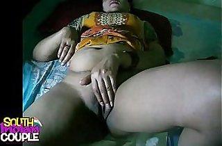 amateur sex, blowjob, xxx couple, dogging, hardcore sex, indian fuck, Indian bhabhi, mature asia
