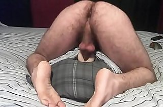 marriage, pussycats, toying, solo xxx